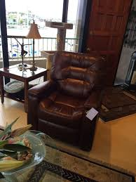 Decor Fabulous Home Furniture Decor With Classy Thomasville