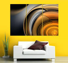office wall prints. Best Abstract Art Images On Canvas Prints Photo For Office Wall Decor Walls . Modern Home