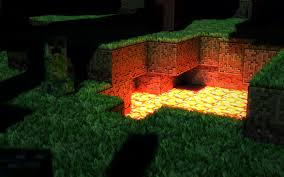 Free Download Ps 3d Minecraft Rendering Minecraft In 3d 3d Creeper
