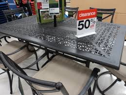 creative patio furniture. Fancy Closeout Patio Furniture Target F11X About Remodel Creative Interior Home Inspiration With