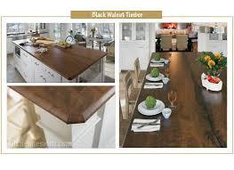 formica 180fx black walnut timber photo kitchen designs by ken kelly