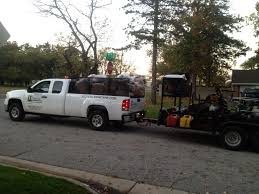 lawn service okc. Simple Service Lawn Mowing Crew And Service Okc