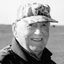Eric Schroeder | Obituary | Saskatoon StarPhoenix