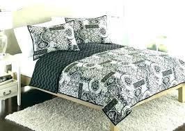 better homes and gardens bedding quilt set sets home garden sheets quilts sheet