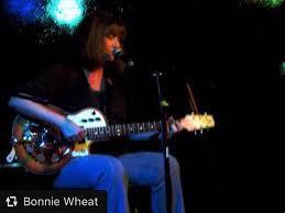 Bonnie Wheat - Home | Facebook