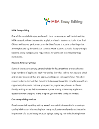 admission essay editing services who has used acirc online protein national essay writing competition 2017