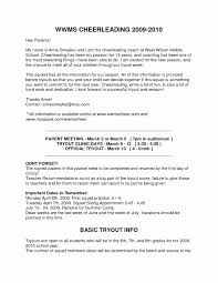 Essay Writers Net Video Dailymotion Free Sample Resume For First