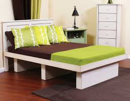 twin platform beds with storage. Image Of: Twin Platform Bed Frame With Storage Beds