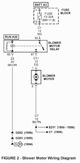 1996 dodge dakota headlight wiring diagram 1996 trailer wiring 96 dodge ram 1500 wiring diagram