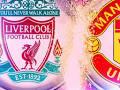 Video for بث مباشر مباراة ليفربول ومانشستر يونايتد