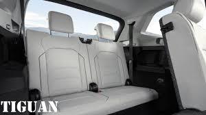 2018 volkswagen tiguan interior.  tiguan 2018 vw volkswagen tiguan  interior for volkswagen tiguan interior t