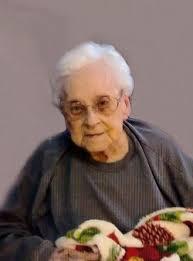 """Mildred """"Millie"""" Gielau Duhl (1922-2017) - Find A Grave Memorial"""