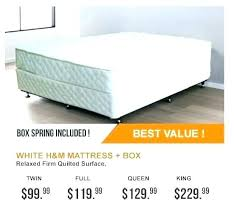 Queen Size Bed Frame And Mattress For Sale Queen Bed Cheapest ...