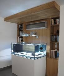 aquarium furniture design. Aquarium Furniture Design. Modern Stand Ideas Design H