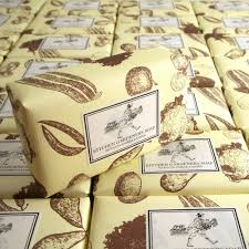 Kitchen Gardeners Kitchen Gardeners Soap Juliette At Home