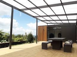 Flat Roof Pergola Tauranga Mono Pitch Pergola Systems Nz