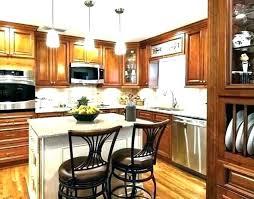 cabinets tampa rta bay used kitchen area panda florida