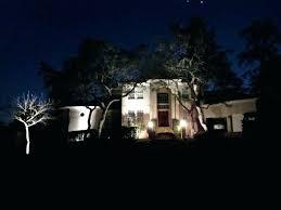 outdoor landscape lighting home depot outdoor house lights home depot light outdoor led landscape lighting fixtures