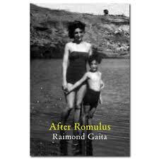 raimond gaita speaks about after romulus the book show abc  raimond gaita speaks about after romulus the book show abc radio national n broadcasting corporation
