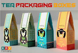 Start Boxes Start Your Trade Of Tea With Tea Packaging Boxes Erica Jason Medium