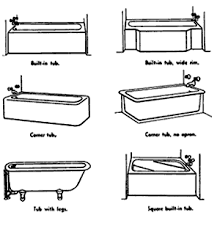 bathroom remodel plans. Tubs In Bathroom Remodel Floor Plans T
