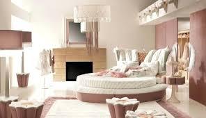 mansion bedrooms for girls. Modern Mansion Bedroom For Girls Bedrooms Interior Design Styles Book T