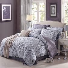 rayna paisley duvet cover u0026 sham pottery barn bed sheet ikea s refreshrose spot com