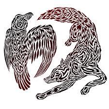тату рисунки волк волки татуировки и их значение тату эскизы
