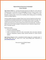 Cv Resume For Medical School Principal Sample Samples Radiologic