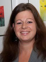 Daniela Friedrich: Arzthelferin - daniela-friedrich-001-thb