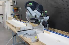 woodshop power tools. the wood shop offers a wide variety of tools to accomodate traditional woodworking as well advanced cnc work. members gain access equipment by woodshop power