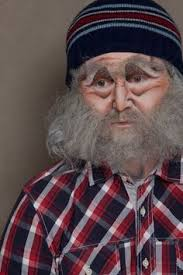 old man makeup old man makeup male makeup sfx makeup costume makeup