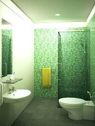 lime green bathroom green bathroom lime green bathrooms light green bathroom cabinets green bathroom lime green lime green bathroom