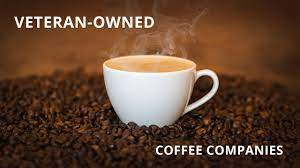 With our sales we donate all our proceeds back to veteran and first responder charities, thats right not a portion or a bit the whole lot. Veteran Owned Coffee Companies Omni Military Loans