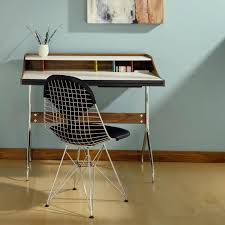 wire cutter desk chairs
