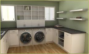 Wood Utility Cabinet Laundry Room Cabinet Ideas Top 25 Ideas About Laundry Room Tile
