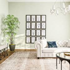 Check out our white wall decor selection for the very best in unique or custom, handmade pieces from our wall décor shops. Living Room Decor Ideas 17 Ways To Decorate Blank Living Room Walls