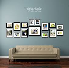 Small Picture 561 best Wall Gallery Ideas images on Pinterest Display ideas