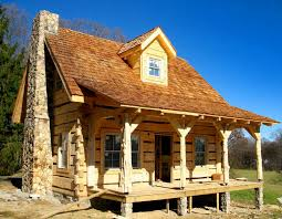 small log cabin floor plans. Ways To Create Log Home Longevity Book It . My Account In Me In. Plans Small Cabin Floor