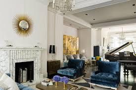 british interior design. LuxDeco Style Guide British Interior Design .