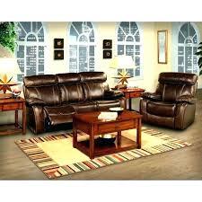 oldbrick furniture. Old Brick Furniture Troy Ny Recliners New Classic Casual Reclining . Oldbrick O