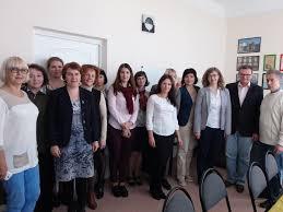 Пензенский государственный университет Все участвующие