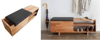 functions furniture. Function Furniture California Cool Laurel U0026 Wolf 6greatfurniturethatdoes Functions
