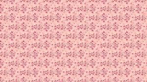 Vintage Floral Print Floral Print Wallpapers 2017 Grasscloth Wallpaper