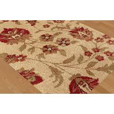outdoor carpet area rugs at berber rug wayfair target large carpets black ru fl ideas multi color for your lovely home white