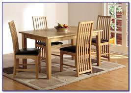 dining room table sets raleigh nc. dining room sets raleigh nc table l