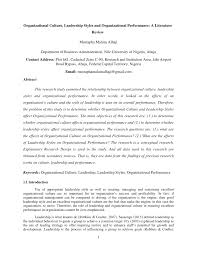 report writing essay samples argumentative