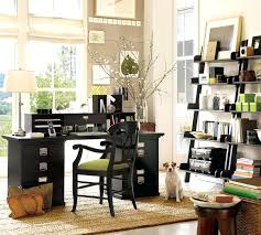 home office spaces. Home Office Space Ideas New Decoration Decorating An Glamorous . Spaces