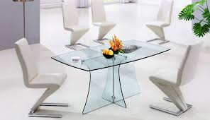 table tables chrome square rimu ercol dining white gumtree small black rattan set folding to glass