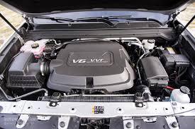 2015 Chevrolet Colorado Review - autoevolution